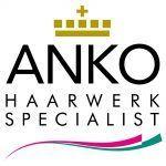 ANKO haarwerk specialist