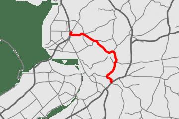 N331_NL_map