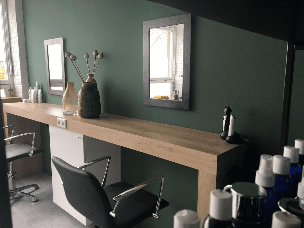 TipTop Hair & Care Haarwerken Pruiken Haarstukken Noordoostpolder