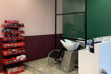 TipTop Hairstyling Kapsalon Haarwerksalon Visagie Vollenhove Overijssel 1