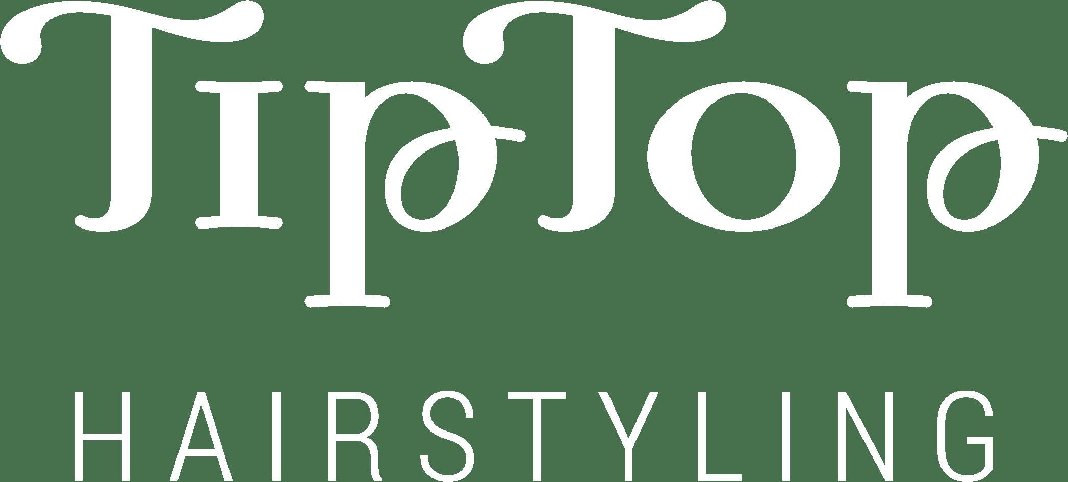 Haarwerken - Kapsalon - Visagie - Erkend ANKO haarwerkspecialist in Overijssel, Flevoland, Noordoostpolder en Friesland | TipTop Hairstyling