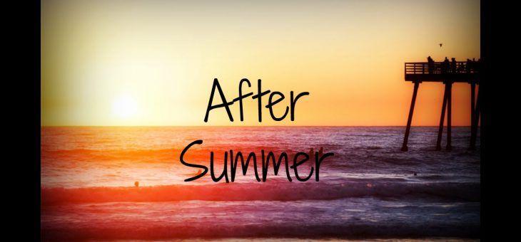 After Summer Color Deal!