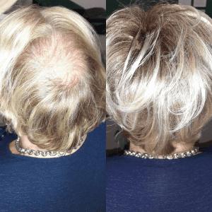 haarwerken TipTop Hairstyling1