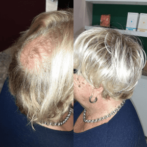 haarwerken TipTop Hairstyling2