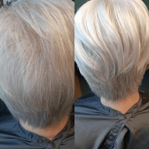 haarwerken TipTop Hairstyling3