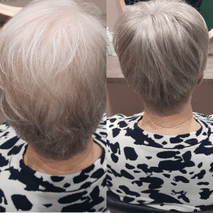 haarwerken TipTop Hairstyling4