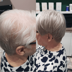 haarwerken TipTop Hairstyling5
