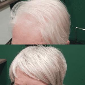 haarwerken TipTop Hairstyling6
